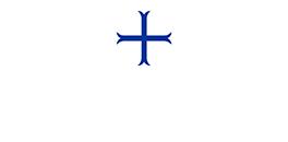 MSM Logo@2x